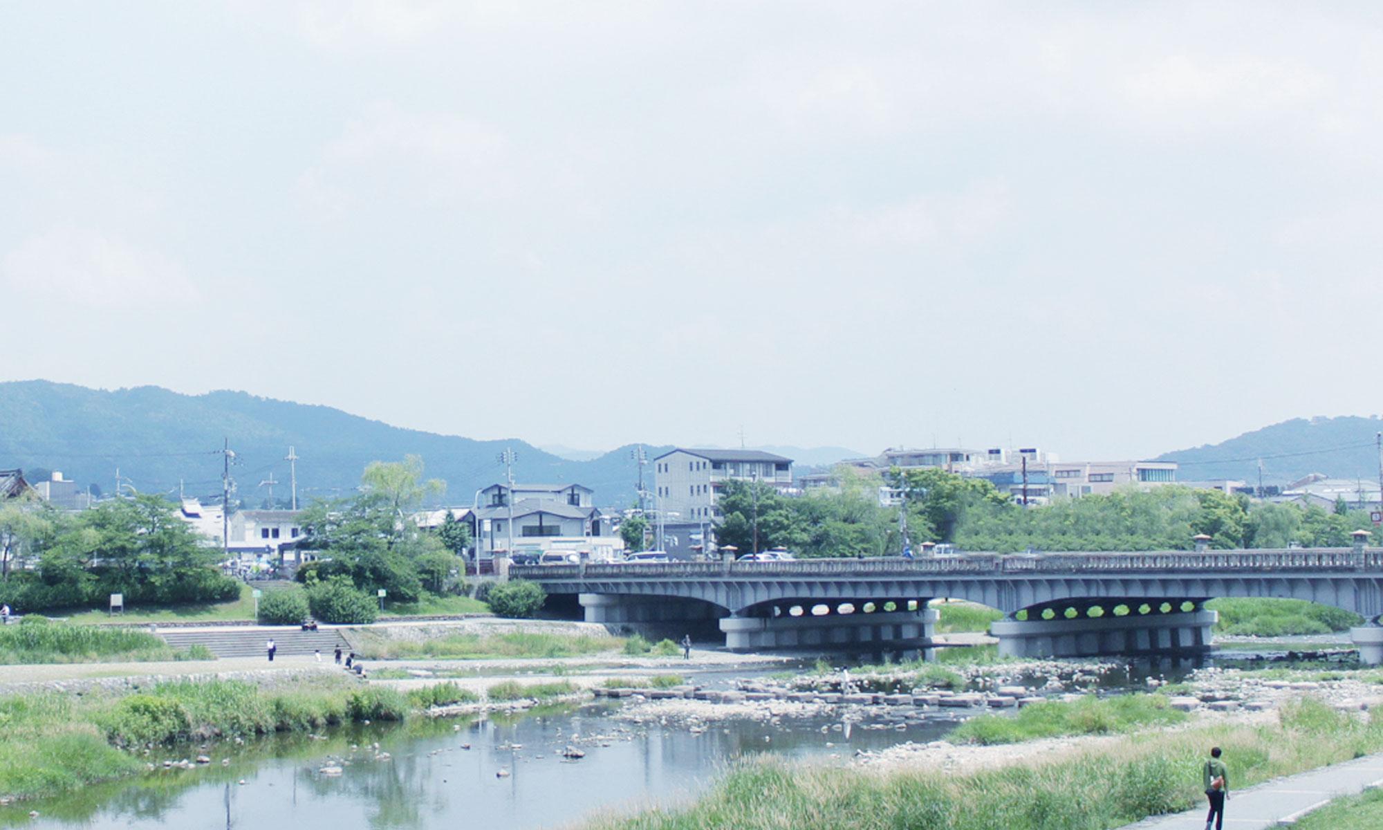 有限会社ウェイズ(京都)